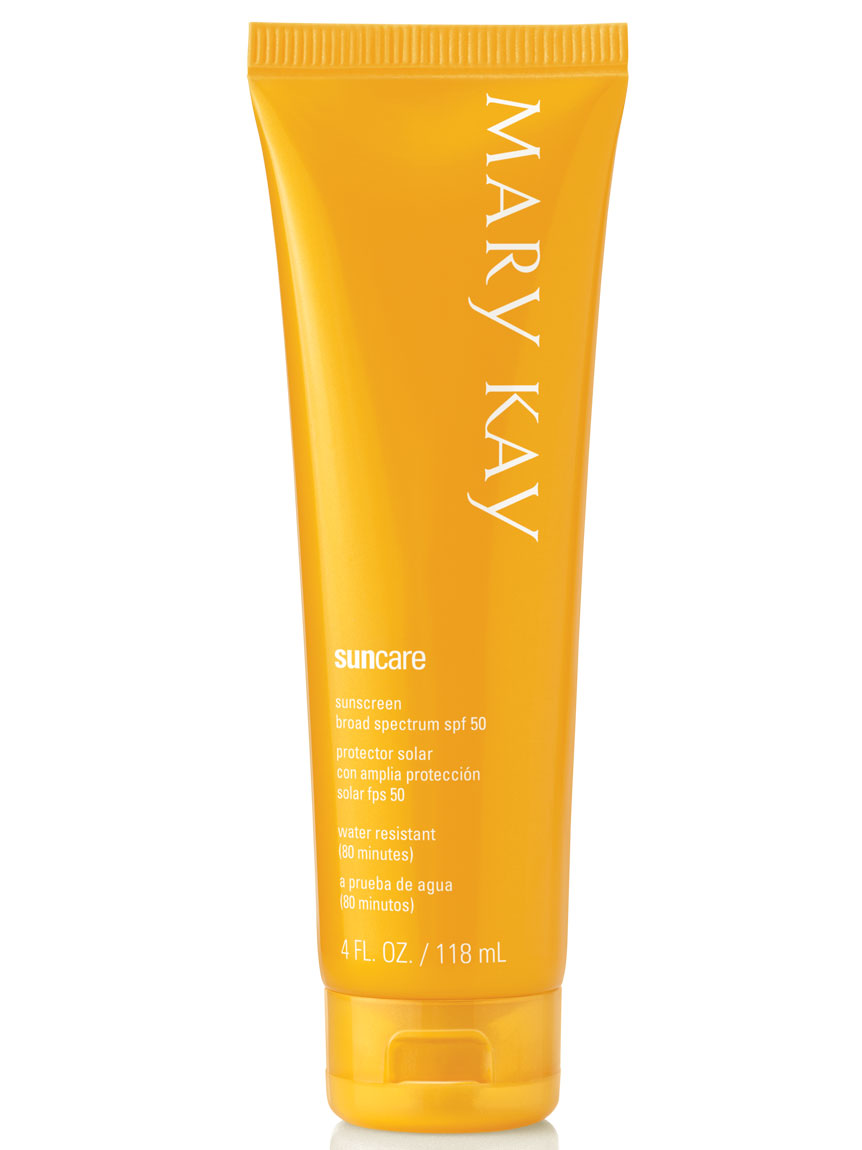 mary-kay-sun-care-sunscreen-broad-spectrum-spf-50-z1
