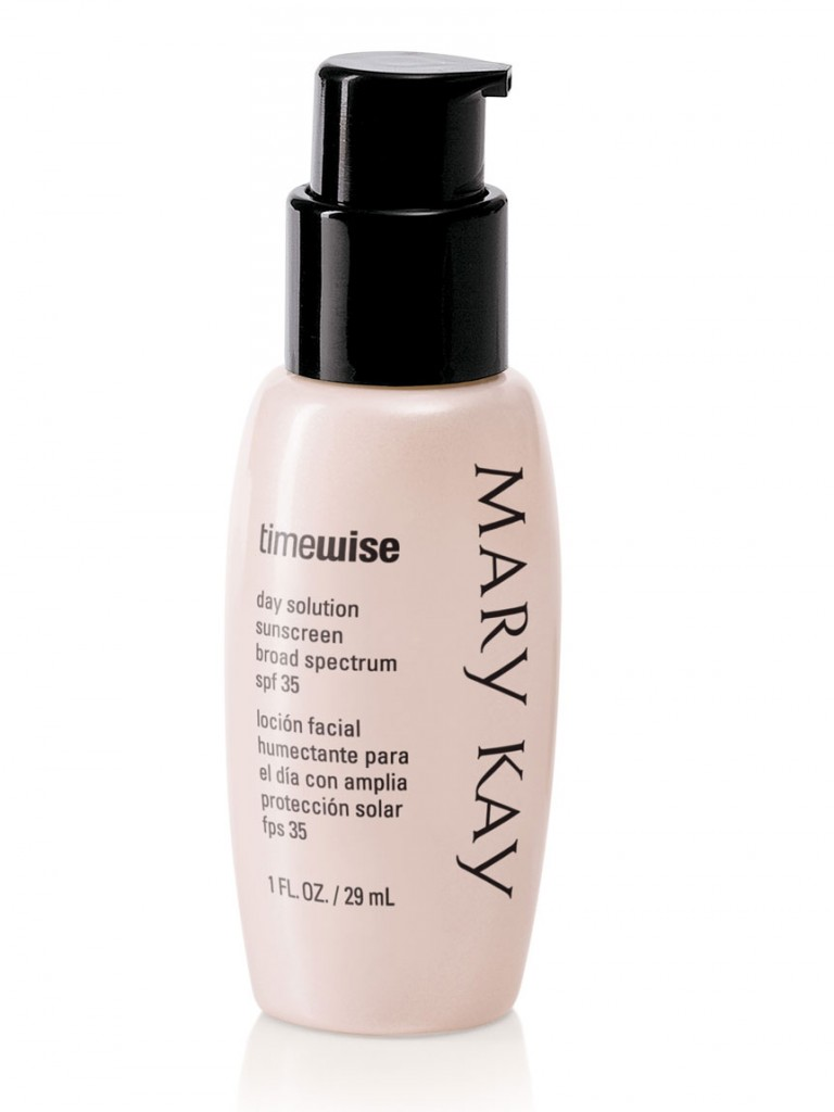 mary-kay-timewise-day-solution-sunscreen-broad-spectrum-spf-35-z1